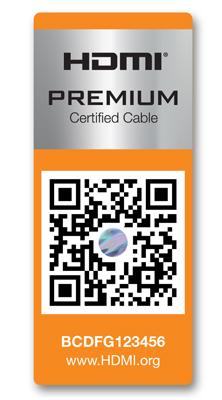 Label_HDMI_Premium_Zertifizierung