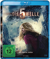 5.Welle_Cover