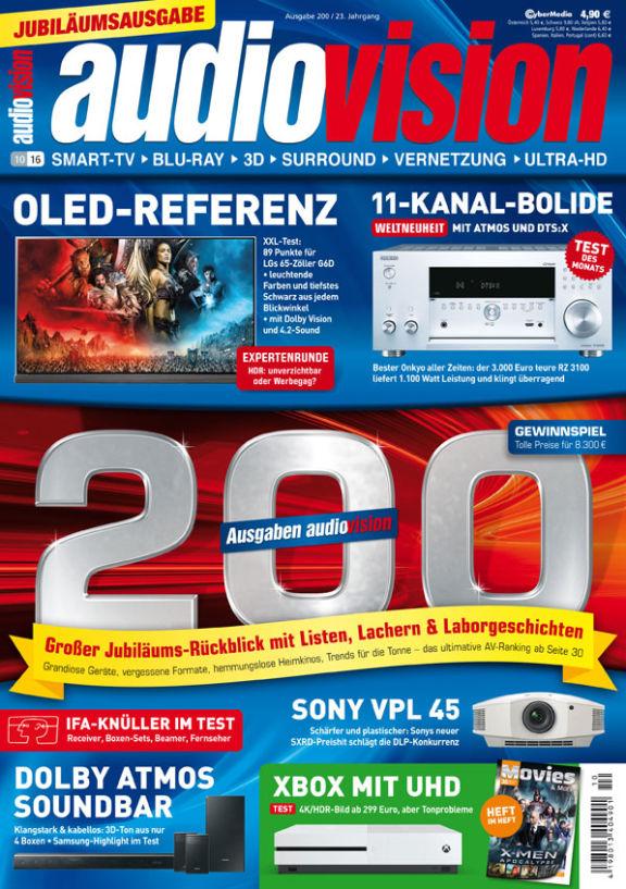 AV-Titel_10-16_PDF-Shop