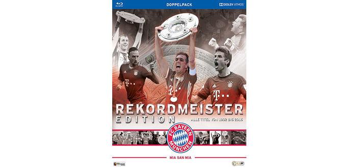 BM_Rekordmeister-Edition