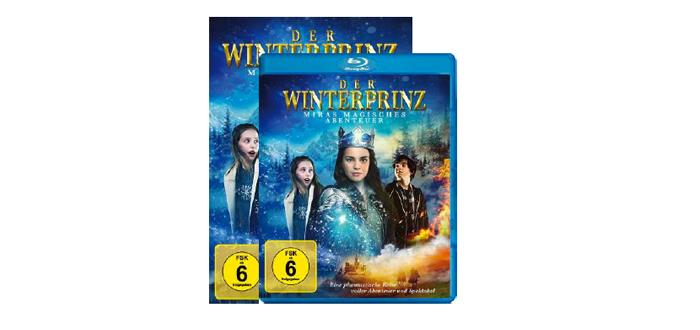 Der-Winterprinz