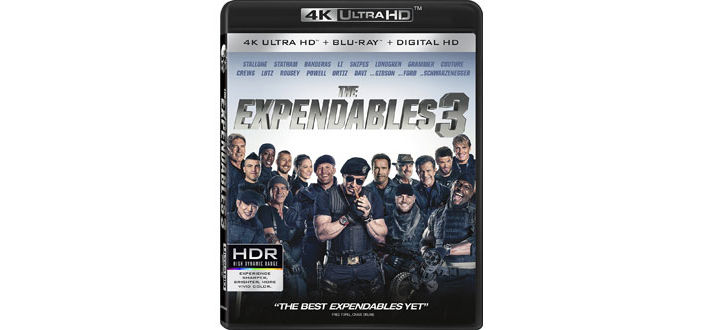 Expendables-3_UHD