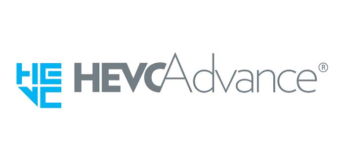 HEVC_Advance-Logo