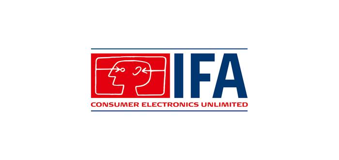 Die Technik-Trends der IFA 2016 – Teil 1