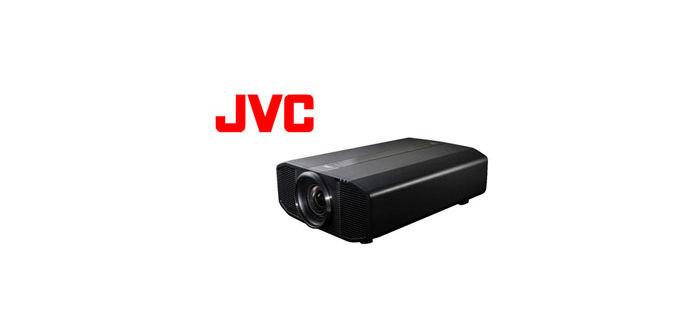 JVC_DLA-Z1