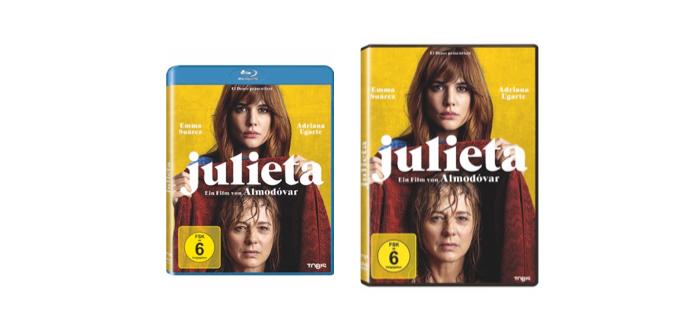 Julieta-BD-DVD