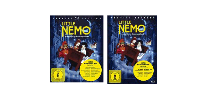 Little-Nemo-BD-DVD