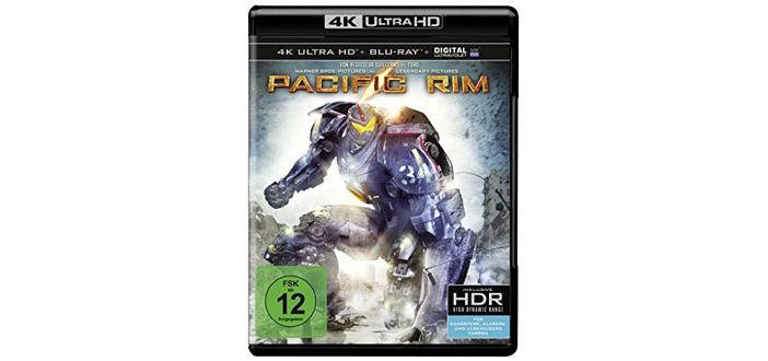 Pacific-Rim_4K