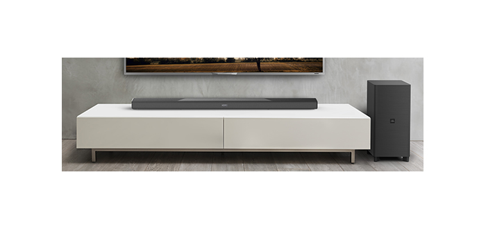 Philips-Fidelio-Atmos-SB-B8