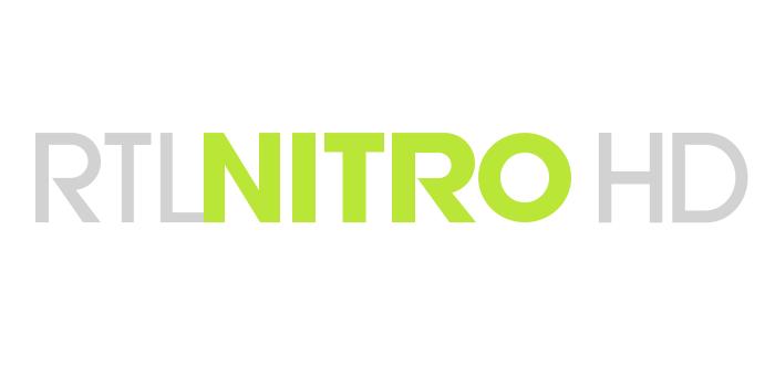 Rtl Nitro Empfangen