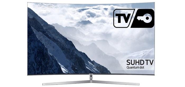 Samsung-SUHDTV_TVkey