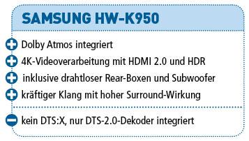 Samsung_HW-K950_ProCon