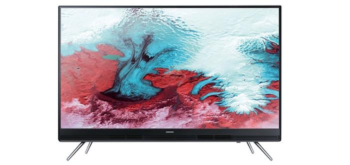 Samsung_Joiiii_TV