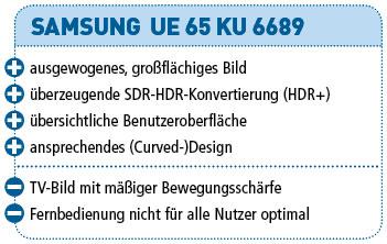 Samsung_UE65KU6689_ProCon