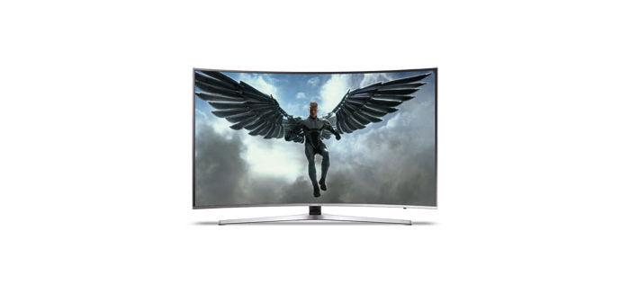 TV_SAM_UE65KU6689_front