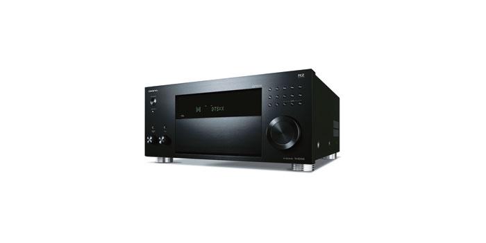 Onkyo TX-RZ3100 (Test) – audiovision