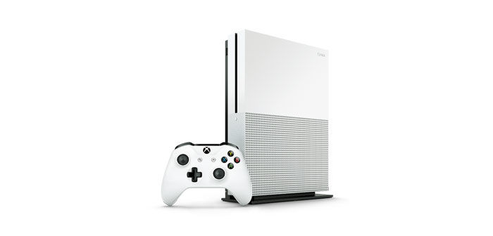 xbox-one-s-front-side