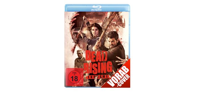 dead-rising-endgame-