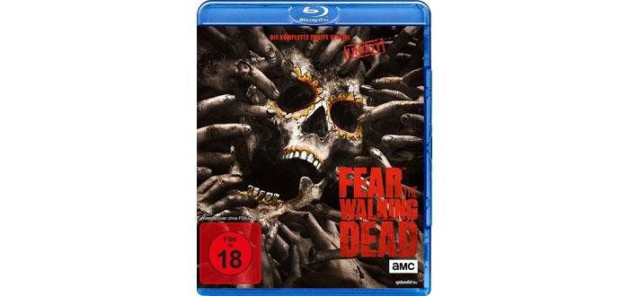 fear-the-walking-dead2_