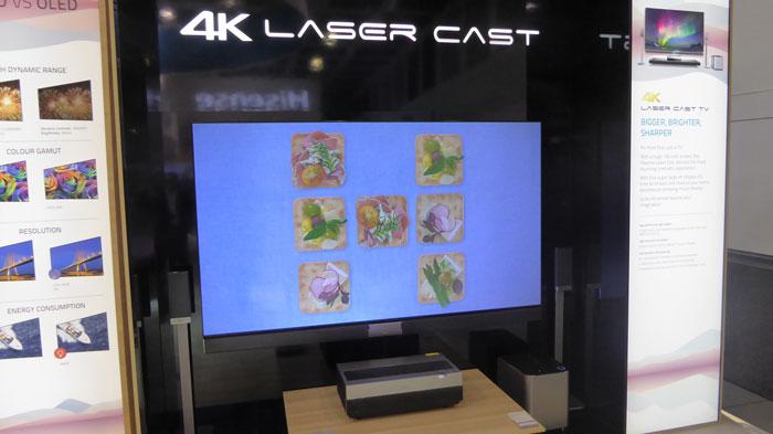 hisense-4k-laser-tv-2