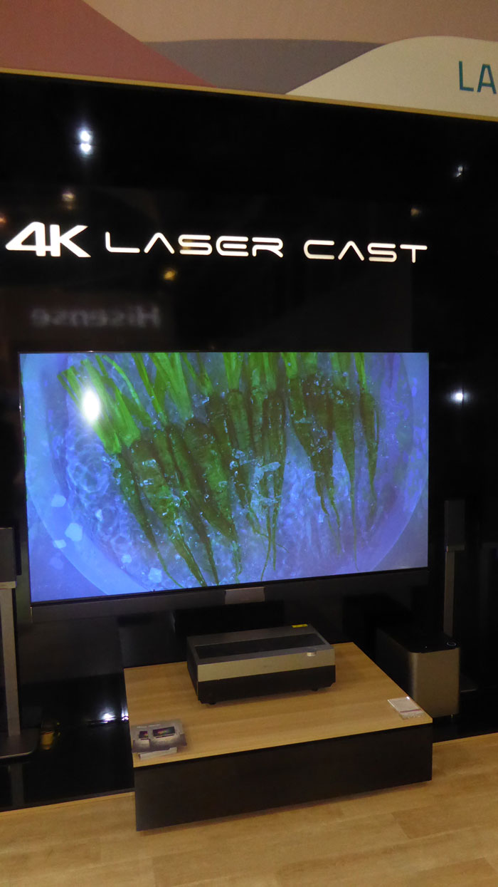 hisense-4k-laser-tv