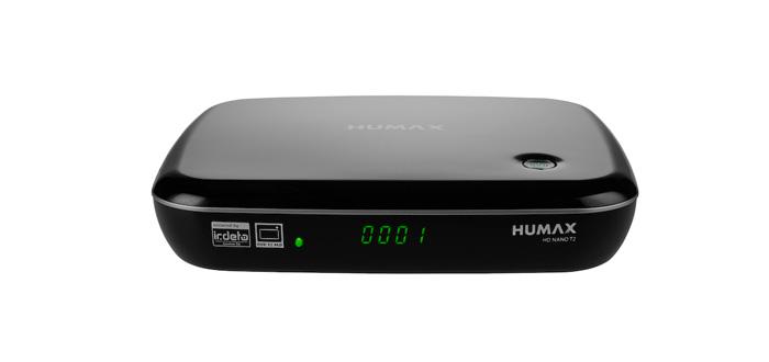 humax-hd-nano-t2