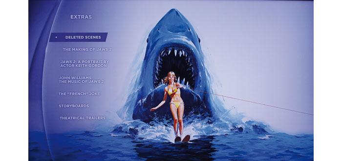 jaws-2---grab