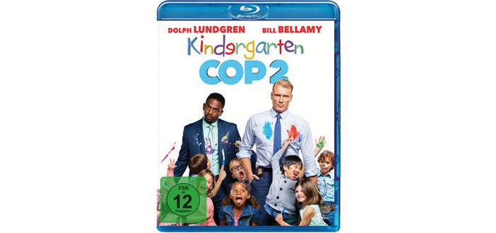 kindergarten-cop-2