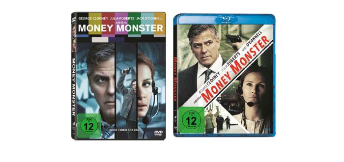 money-monster-bd-und-dvd