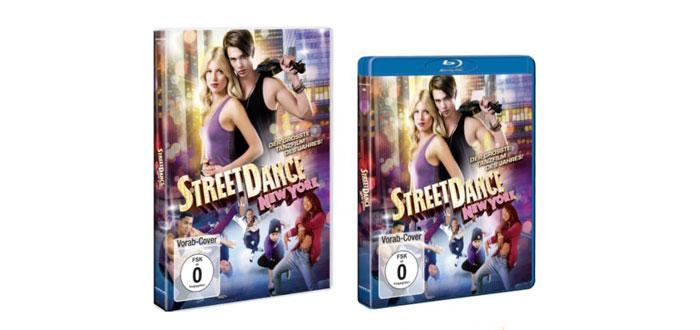 street-dance-ny