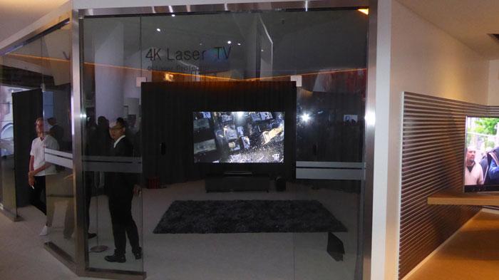 thomson-4k-laser-tv
