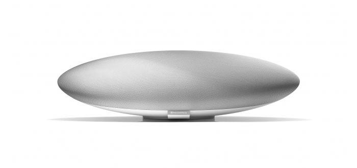 wireless-zeppelin-weiss