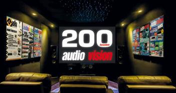 200-Ausgaben_Aufmacher