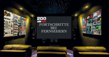 200-Ausgaben_Aufmacher_Fernseher