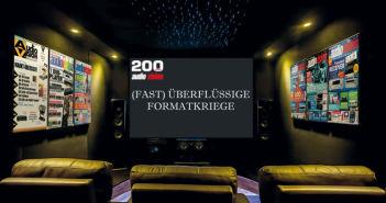 200-Ausgaben_Aufmacher_Formatkriege