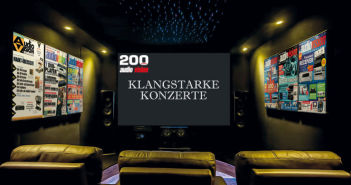 200-Ausgaben_Aufmacher_Konzerte