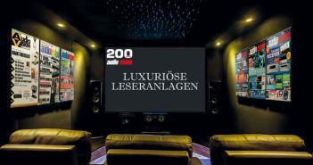 200-Ausgaben_Aufmacher_Leseranlagen