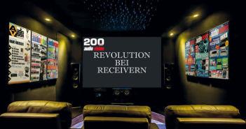 200-Ausgaben_Aufmacher_Receiver