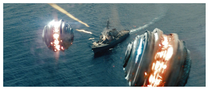 Battleship_Szene