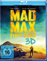 Mad-Max-Fury-Road-3d