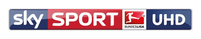 Sky-Sport-Bundesliga-UHD