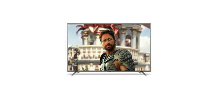 TV_TCL_U55S7906_front