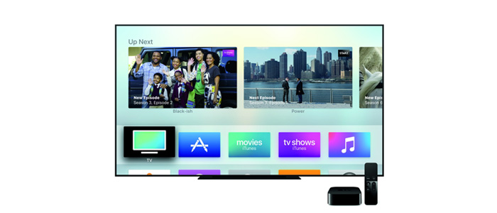 apple-tv-app