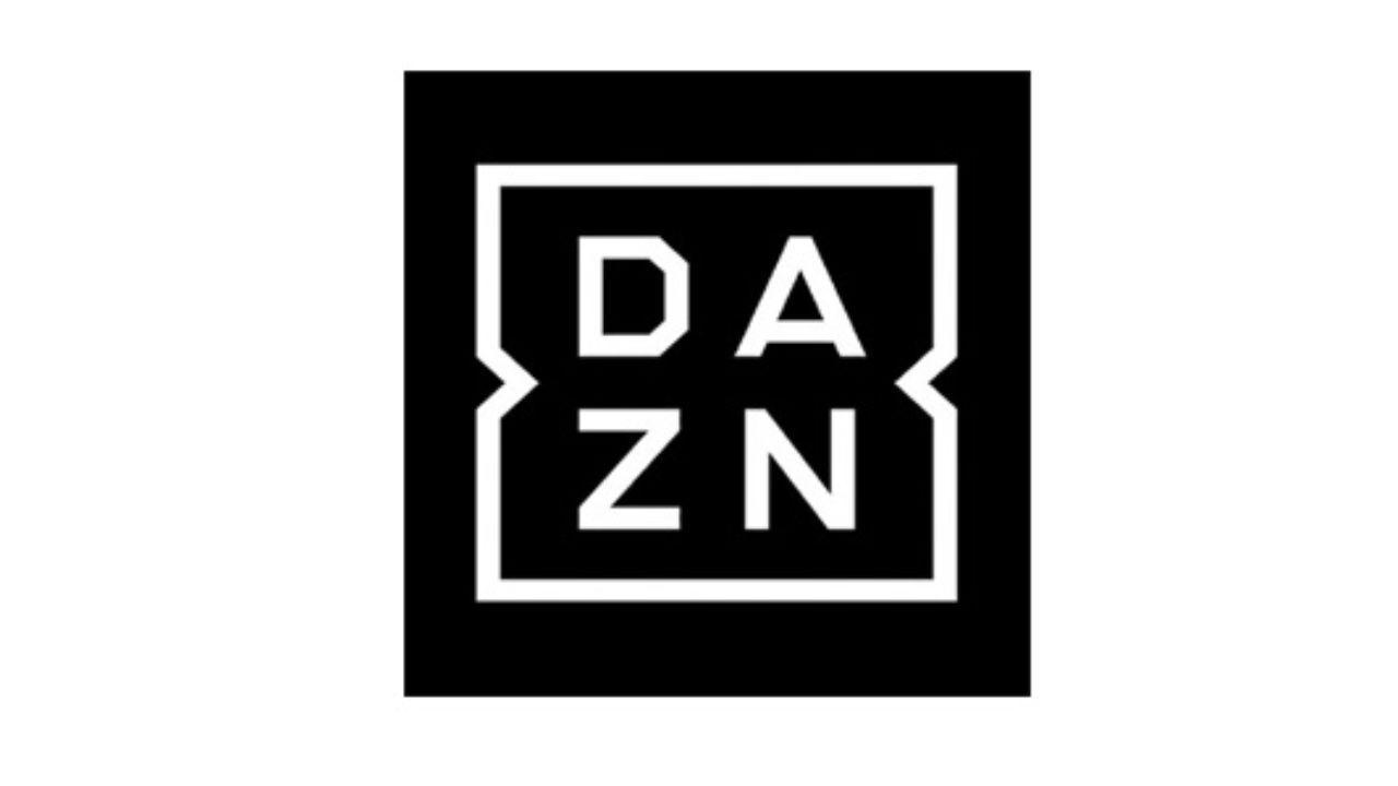DAZN läuft ab sofort auch mit Google Chromecast – audiovision