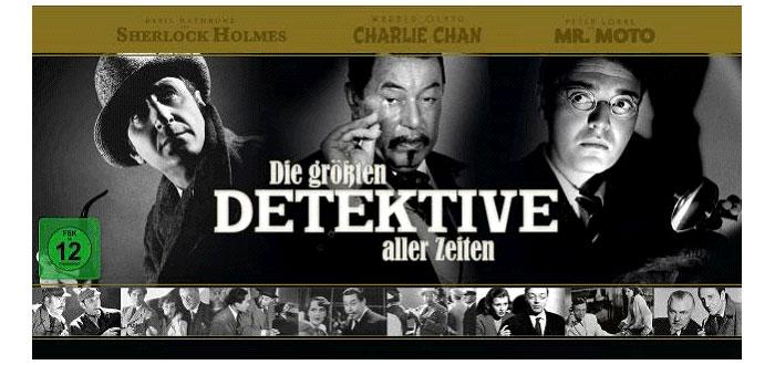 die-größten-detektive
