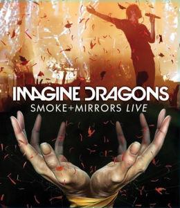 imagine-dragons-bd