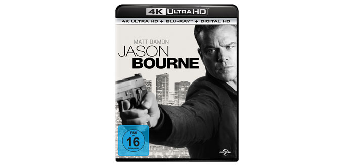 jason-bourne-uhd