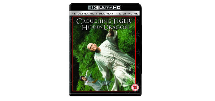 tiger-dragon-uhd