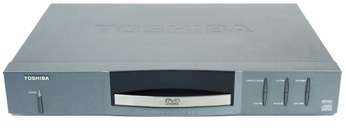 toshiba-dvd-player-sd-2006-Kopie