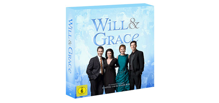 will-and-grace-dvd-box